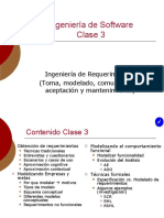 clase3.ppt