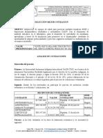 SELECCIÓN MEJOR COTIZACION.docx