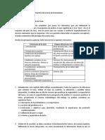 Dinámica y estructura de la tesis.pdf