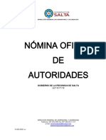 nomina-autoridades-gobierno-salta