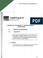 4. Medidas de Seguridad AMAG (2)