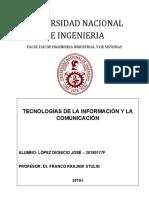 METODOLOGIA - MONOGRAFÍA.docx