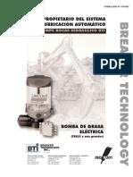 Manual sist lubr automat Picarocas.pdf
