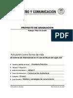 16305_15939.pdf