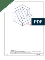 8.4.proyeccion isometrica