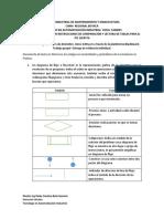 EJERCICIOS DE APLICACIÓN_set_taller7_1