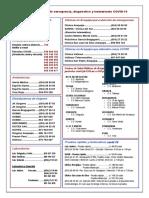 Pruebas_tratamientos_doctores_centros_covid19.pdf