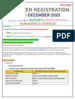 Revised Regular Registration Notice - Jun-Dec 2020.pdf