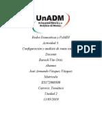 KRDP-U2-A3-ARML