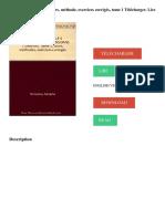 2091808784.pdf