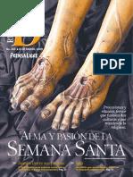 Revista D 15 de marzo 2009.pdf