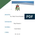 Guaman Diego-Flujograma.pdf