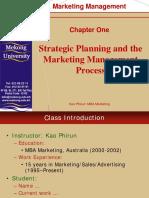 Mgt Merketing Ch01 to Ch07.pdf