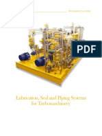SVS.423---Lubrication--Seal-and-Piping-Systems--for-Turbomachinery