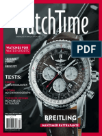 WatchTime_February_2018.pdf