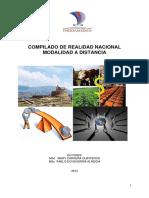 11Material_de_Estudio_Realidad_Nacional.pdf