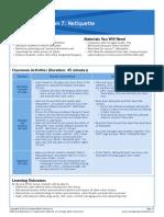 Lesson7_Netiquette.pdf
