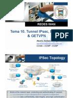 Clase 10. IPSEC.pdf