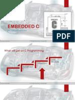 Embedded_C.pdf