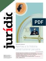 JURIDICA_103