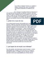PO_Questions_entrevue_de_s_lection