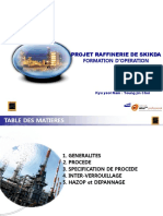 2._Skikda_training_Gas_(Process_EQ).pptx-fr1