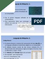 Lengua Maquina 1