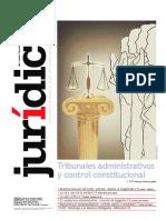 JURIDICA_119.pdf