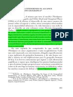 Soja-Edward-W-La-Perspectiva-Postmoderna-de-un-Geografo-Radical-pdf-182-208