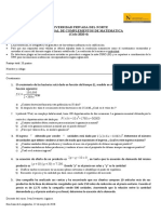 EXAMEN FINAL DE COMPLEMENTOS DE MATEMATICA_2020-4 (1).docx