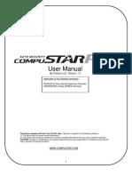 P2WSSR_P2W9000R_UserManual