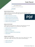 AZ500-Implement-Platform-Protection-Study-Guide (1).pdf