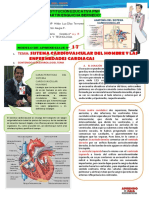 MODULO 17  DE CIENCIA Y TECNOLOGIA, LIC. MARCO JARA 2° SEC.pdf