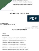 MEDICATIA_ANTITUSIVA.pptx