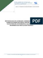 Hot._CF_nr_16_25.10.2017_Anexa 2_Metodologie_de_acordare_burse_FACIEE_2017-1.pdf