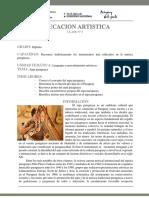 TAREA 5 - EL ARPA.pdf