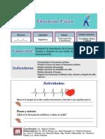 plan_Frecuencia_cardiaca_7º_EEB_version_final (1).pdf