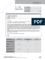 gjne1_pdf_exam_u4