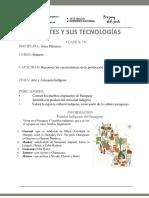 Artes_y_sus_Tecnologías_1º_curso_Plan_Común (1) (1)