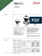 Danfoss AMZ112-113 (1)