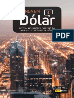 EBOOK - Renda em Dólar - Canal do Holder
