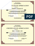 Certificates for Talk Givers.docx