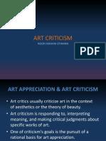 artcriticism-140511212417-phpapp02