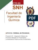 Proyecto03_Procesos_MASA