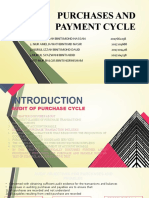 PURCHASES-_PAYMENT-CYCLE.pptx