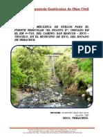 INGEOTEC_200_PTE EL PIOJITO II_XICO.pdf