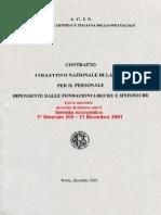 CCNL FONDAZIONI_LIRICHE_1998_2001 - USO.pdf