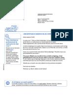 AM-Document-20170210-215409-0
