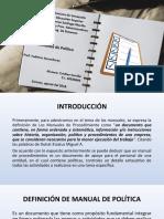 manual_politicas.ppt