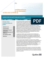 guide-pratique-laboratoire-sars-cov2-2020